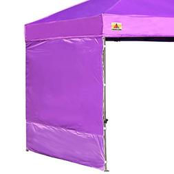 ABCCANOPY  with Truss Straps,