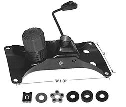 Replacement Office Chair Tilt Control Mechanism and FREE Be
