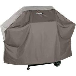 Char-Broil 4488183 Grill Accessory - Tan Grill Cover fits ca