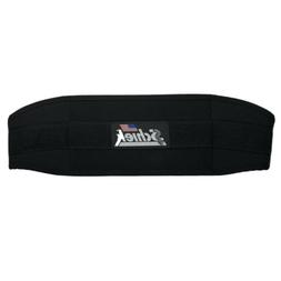 Schiek Sports Schiek Belt 2006, XX-Large