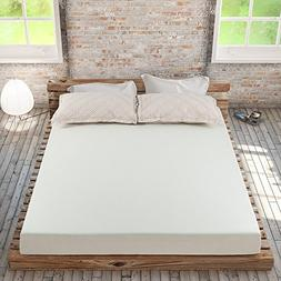 Best Price Mattress 6-Inch Memory Foam Mattress, Full