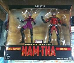 ant man and stinger 6 inch sealed