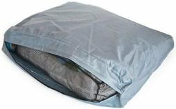 Molly Mutt Armor-Waterproof Dog Bed Liner, Huge