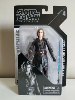 black series 6 inch wave 2 archive