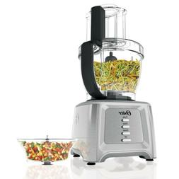 Oster Designed For Life 14-Cup Food Processor NEW