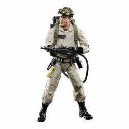 Ghostbusters * Ray Stantz * Plasma Series 6-Inch Action Figu