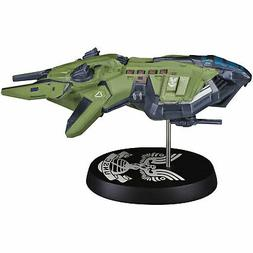 Dark Horse Deluxe Halo: Unsc Vulture Limited Edition Ship Re