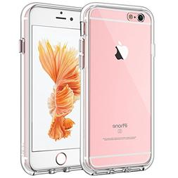 JETech Case for Apple iPhone 6 Plus and iPhone 6s Plus 5.5-I