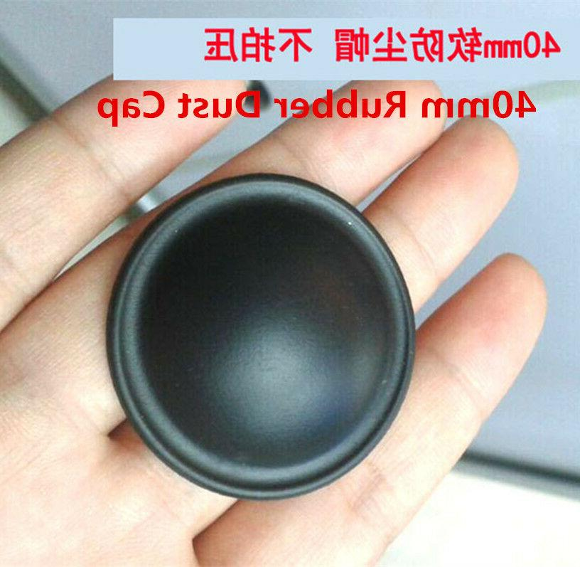40mm 5 6 inch 5 6 rubber