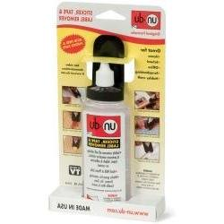 LEE Products - LEE - Un-du Adhesive Remover, 4 oz. Dispenser