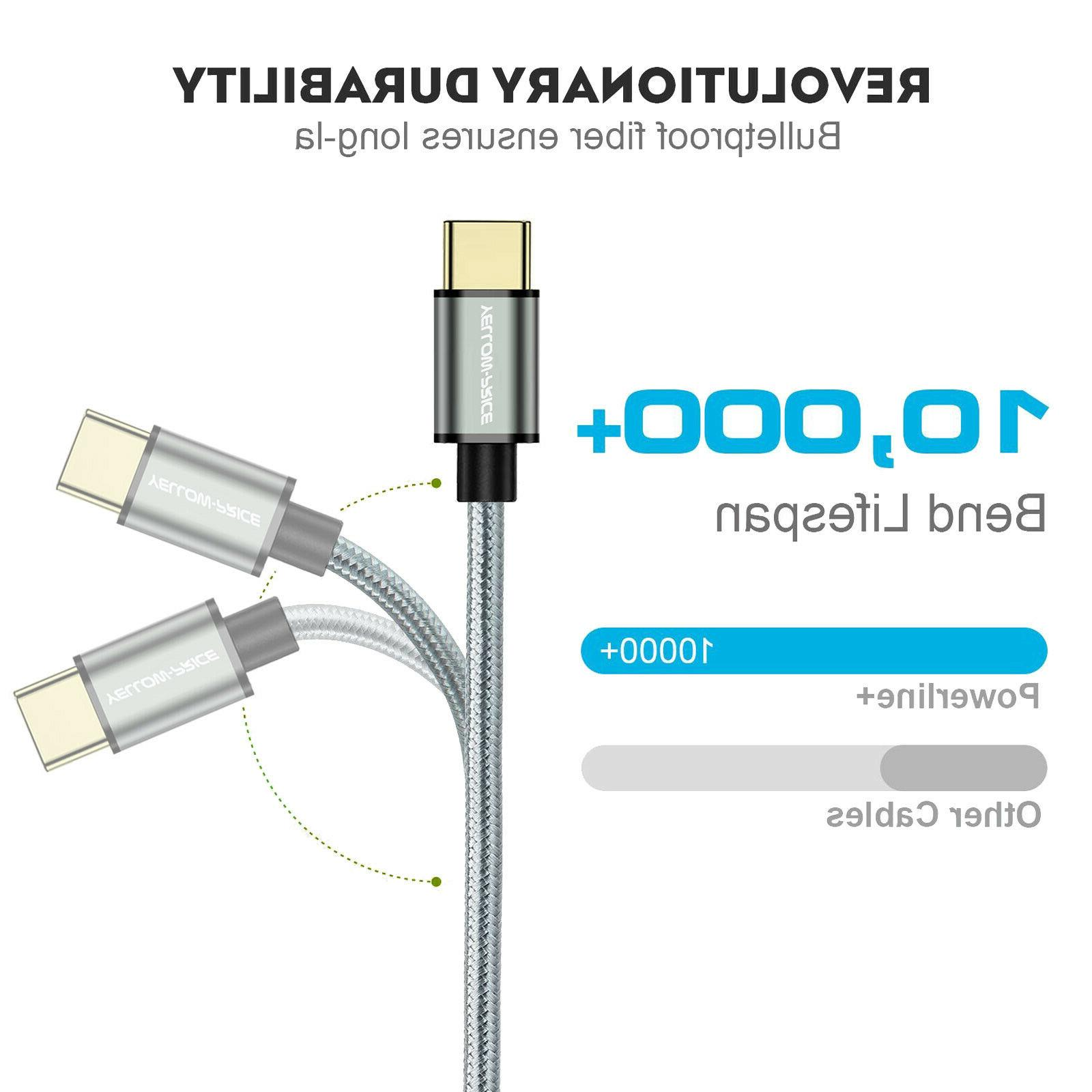 USB Short to USB 3.0 The New