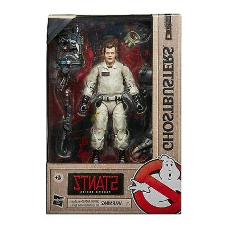 Ghostbusters * Action Figure