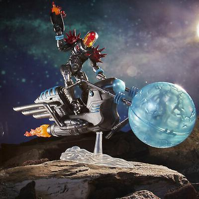 Hasbro Marvel 6-inch Collectible Action Cosmic Ghost