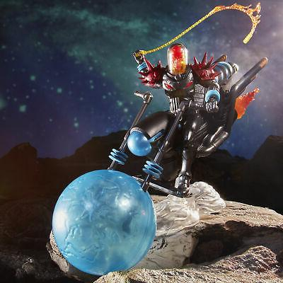 Hasbro Marvel Legends 6-inch Collectible Cosmic Ghost