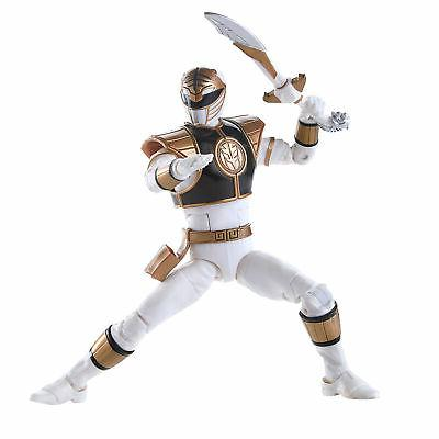 Power Collection 6-Inch Ranger