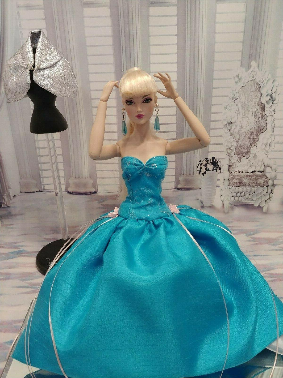 OOAK Fashion 16 inch With