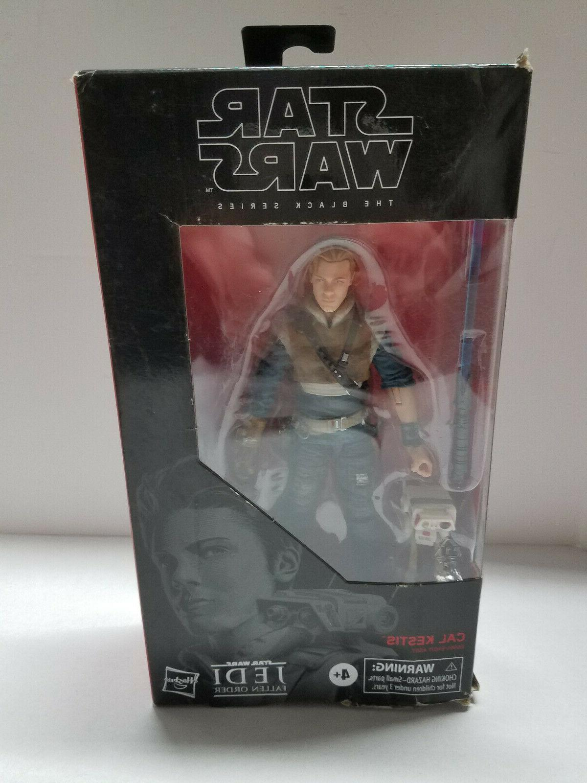 Hasbro Black Series 6 inch, from 18, FREE SHIPPING
