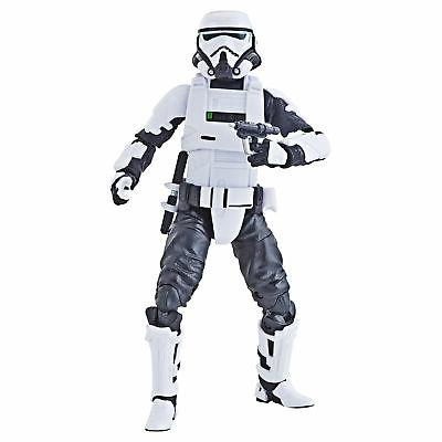 the black series 6 inch imperial patrol