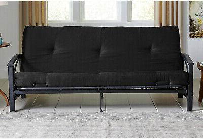 6 Futon Replacement Mattress Size fits Frame