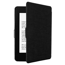 YKS Case for Kindle Paperwhite - The Thinnest and Lightest L