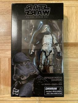 star wars black series 6 inch figure