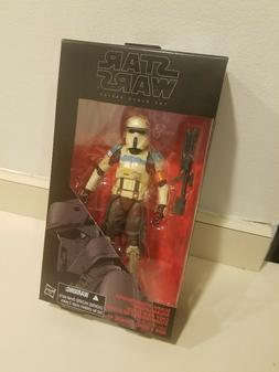 the black series scarif stormtrooper squad leader