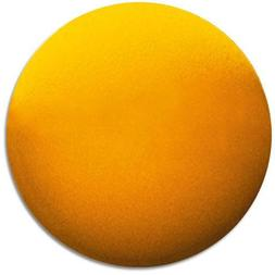 US Games Uncoated High Density Foam Ball