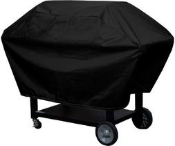 KoverRoos Weathermax 73054 X-Large Barbecue Cover, 29-Inch D